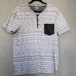 Express Men's T-Shirt